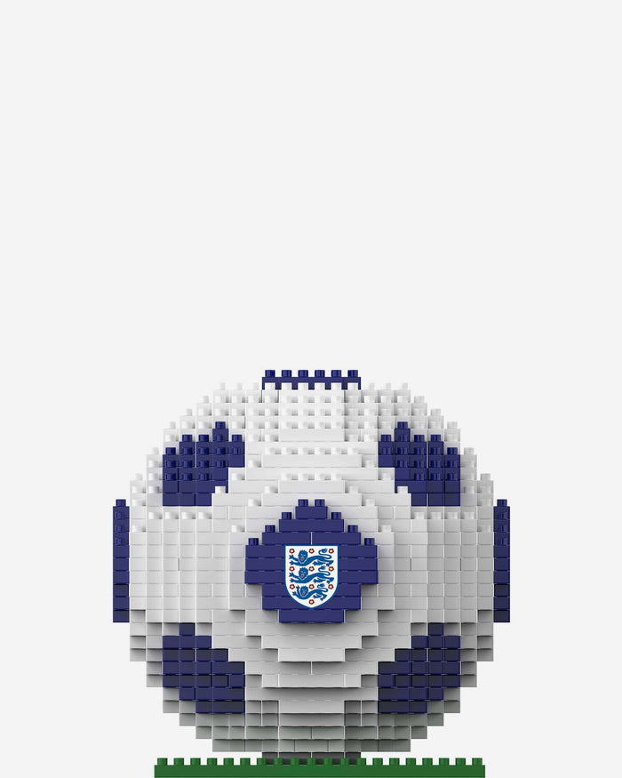 England BRXLZ Football FOCO - FOCO.com | UK & IRE