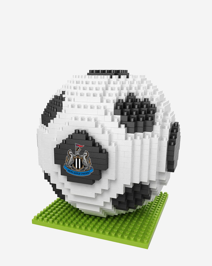 Newcastle United FC BRXLZ Football FOCO - FOCO.com | UK & IRE