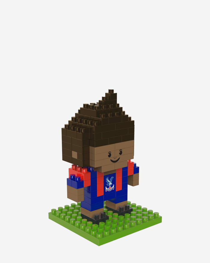 Crystal Palace FC Mini Player BRXLZ FOCO - FOCO.com | UK & IRE