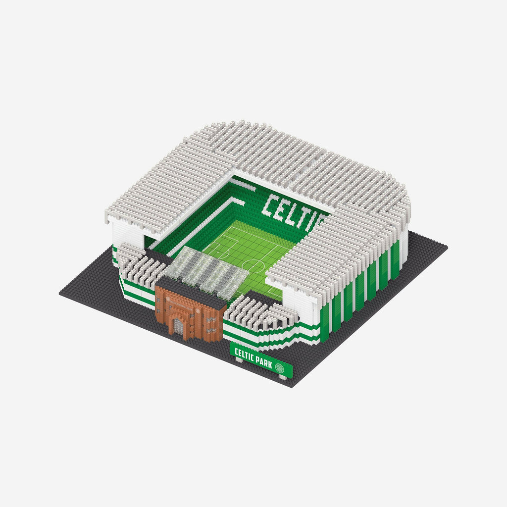 Celtic FC Celtic Park BRXLZ Stadium FOCO - FOCO.com | UK & IRE
