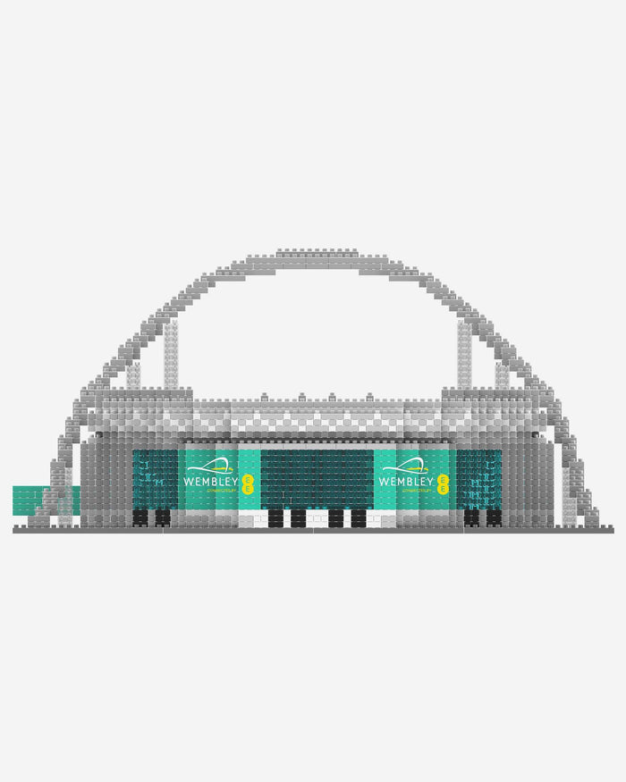 Wembley BRXLZ Stadium FOCO - FOCO.com | UK & IRE