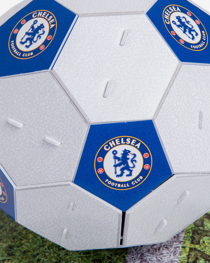 Chelsea FC PZLZ Football FOCO - FOCO.com | UK & IRE