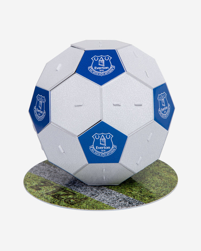 Everton FC PZLZ Football FOCO - FOCO.com | UK & IRE