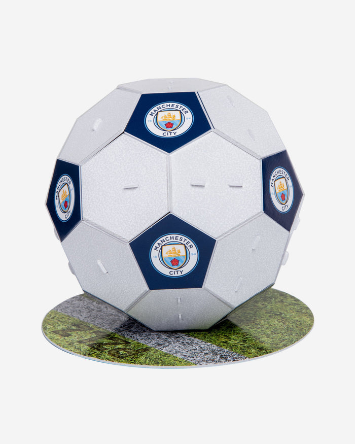 Manchester City FC PZLZ Football FOCO - FOCO.com | UK & IRE