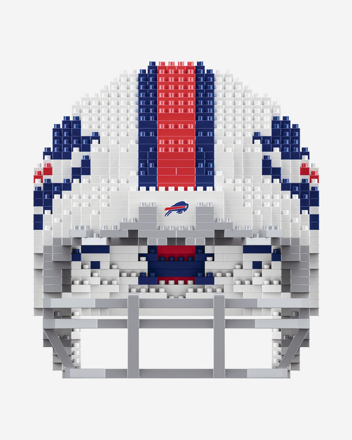 Buffalo Bills BRXLZ Replica Helmet FOCO - FOCO.com | UK & IRE