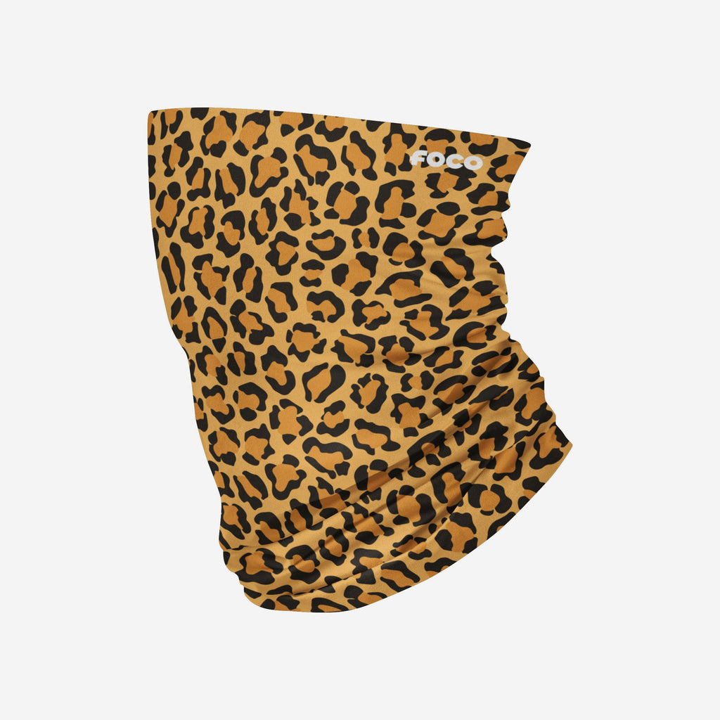 Cheetah Snood Scarf FOCO - FOCO.com | UK & IRE