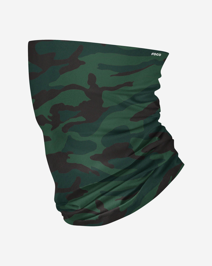 Camo Snood Scarf FOCO - FOCO.com | UK & IRE
