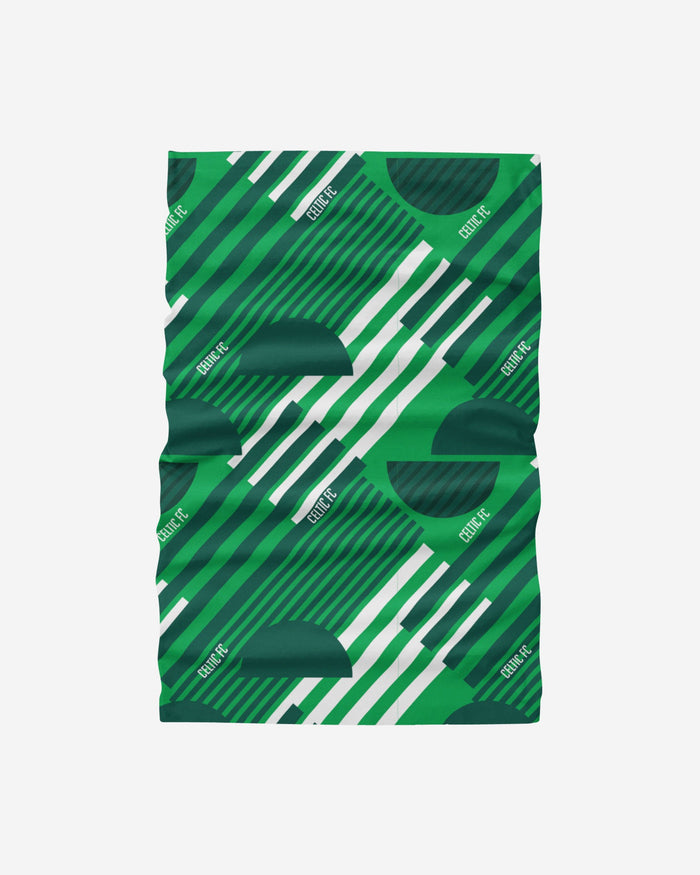 Celtic FC Geo Snood FOCO - FOCO.com | UK & IRE