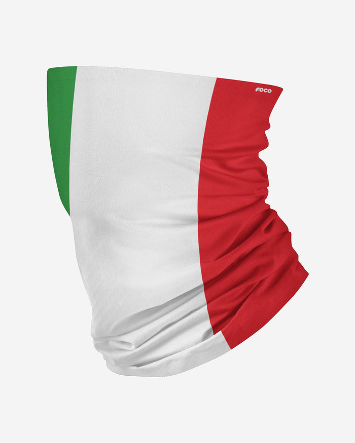 Italy Flag Snood Scarf FOCO - FOCO.com | UK & IRE