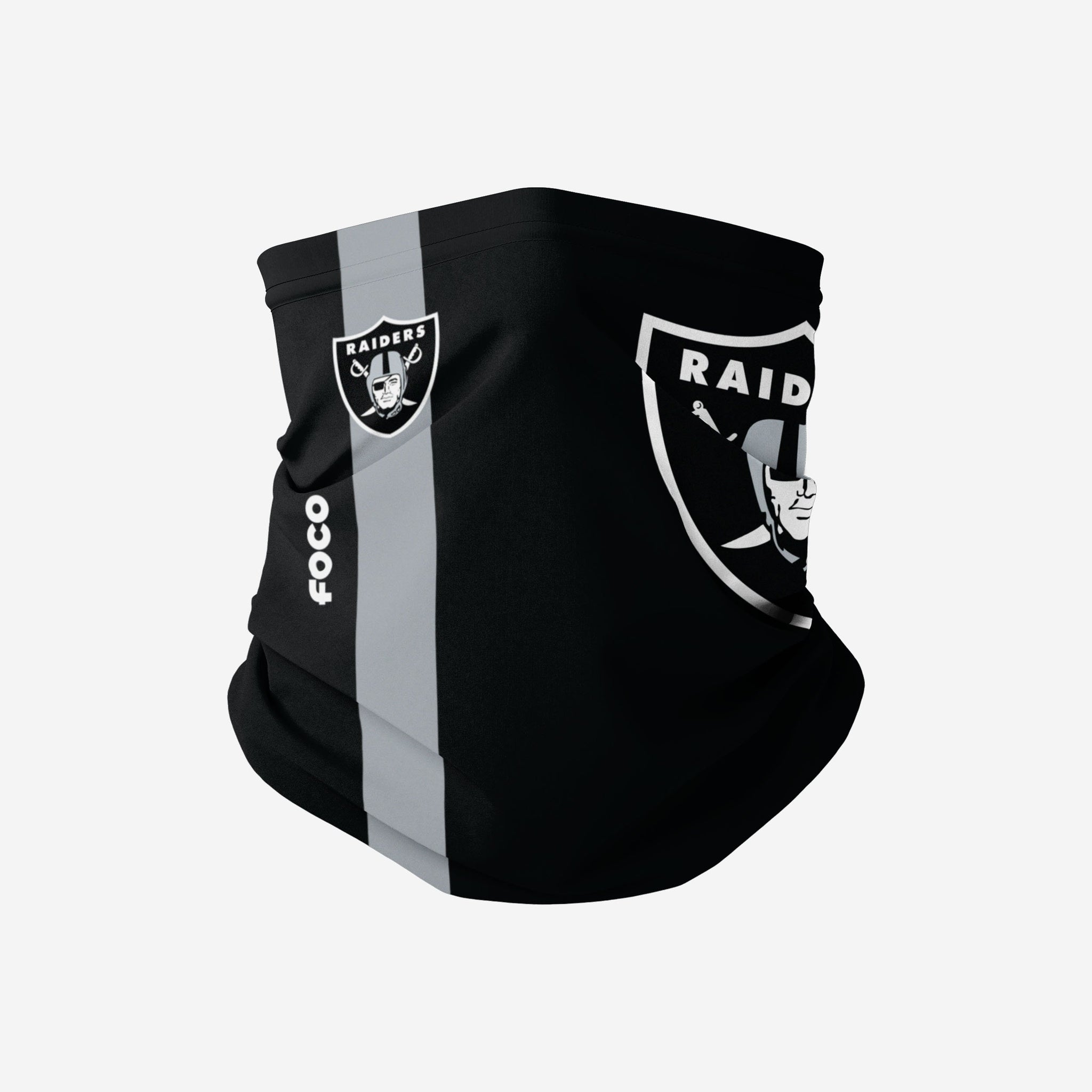 Accessories - NFL Sideline Collection