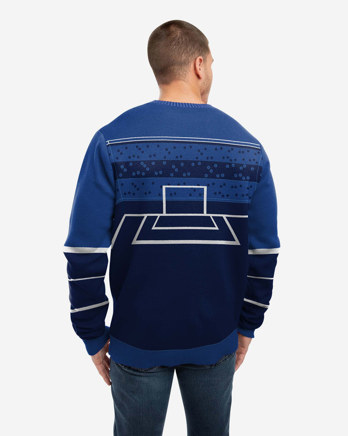 Chelsea FC Light Up Sweater FOCO - FOCO.com | UK & IRE