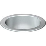 Circular Counter Top Waste Chute