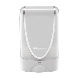 Deb Med TF2 White Foam Sanitizer Dispenser