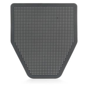 Disposable Urinal Mat Grey Fm0148 21 Hand Dryers And