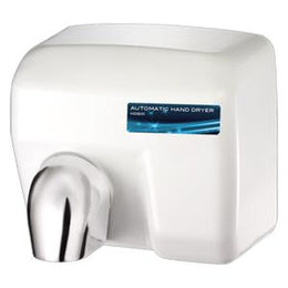Conventional Series Hand Dryer 110/120V - White - HD0901-17