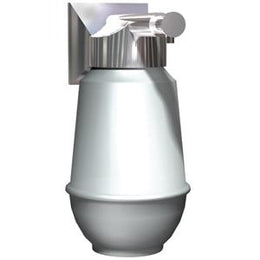 Surgical Soap Dispenser 16oz