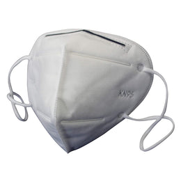 KN95 Respirator Disposable Mask