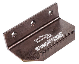 StepNpull Hands Free Door Opener Copper Finish