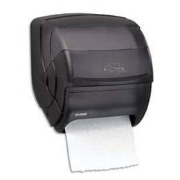 The Best Value Integra Lever Roll Towel Dispenser