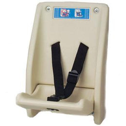 Koala KB102 Kare Child Protection Seat