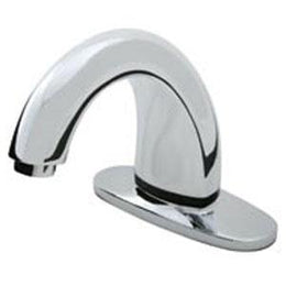 Verona Auto Faucet with Surround Sensor Technology - 500554