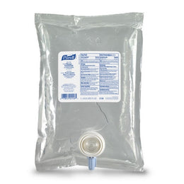 purell NXT Dispenser Refill 2156