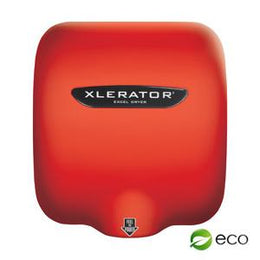 Excel Xlerator Hand Dryer XL-SP-Eco Custom Color - High Speed - Automatic - Made in USA