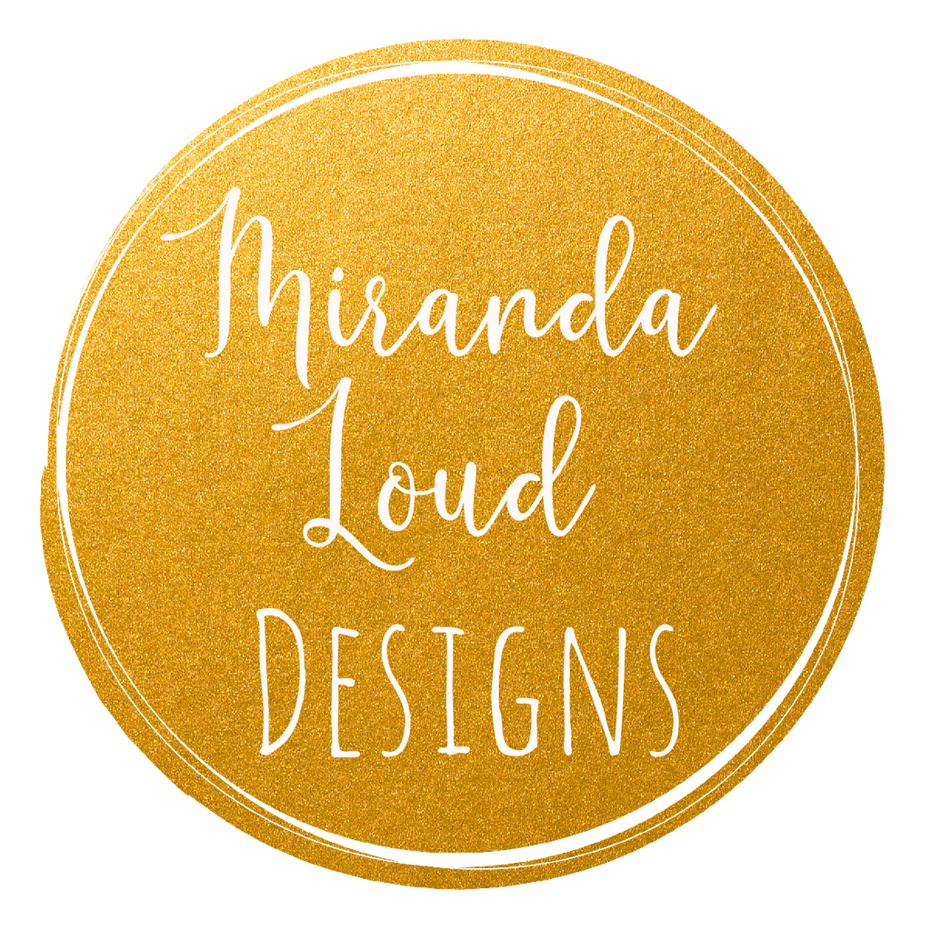 Miranda Loud Designs