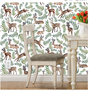 Loved Dearly Wallpaper