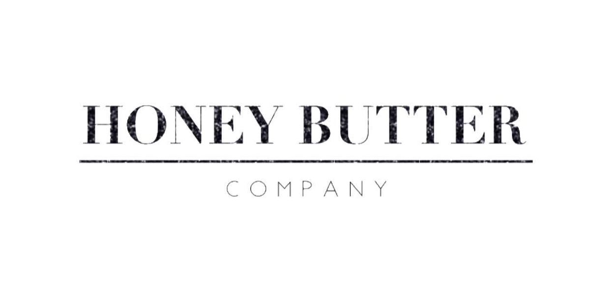 Honey Butter Company