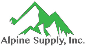 Alpine Supply, Inc.