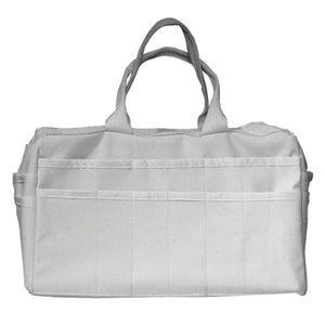The Organizer Bags, 24 Compartments, 9 1/4 in X 16 in