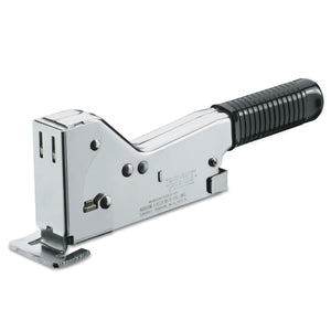 Heavy Duty Hammer Tackers, 52 Cartridge Cap.