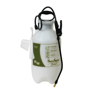 SureSpray™ Select Sprayer,  2 gal, 12 in Extension, 42 in Hose