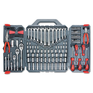 General Purpose Tool Sets, 148 Pieces