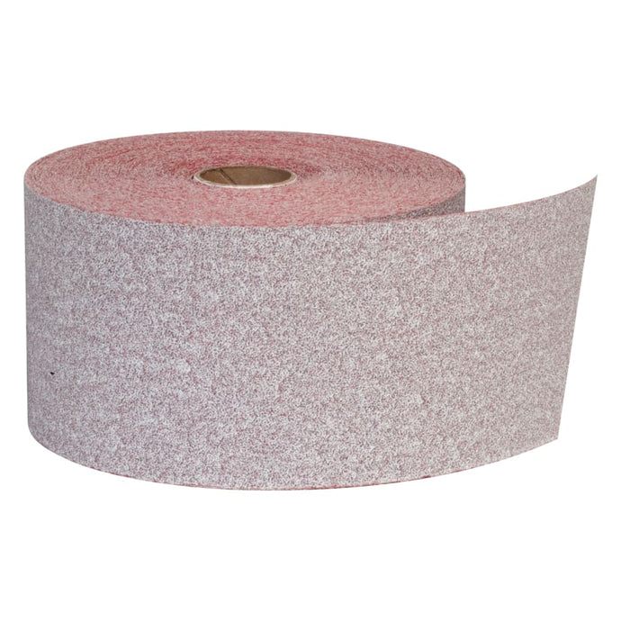 Premiere Red Stick-On Paper Roll, 2 3/4 X 45 Yd, P220