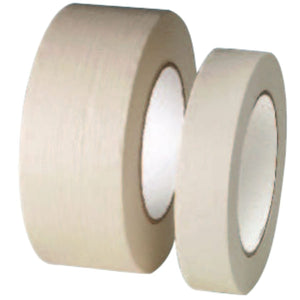 Nashua Masking Tapes, 3/4 in X 60 yd