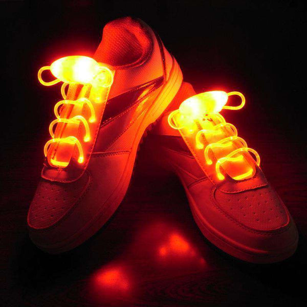 LED Shoelaces - Discountz Market
