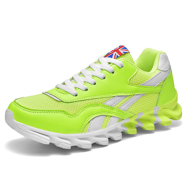 Men`s Light running Shoes