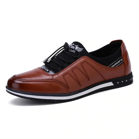 Men  Casual Fashion spring shoe - Discountz Market