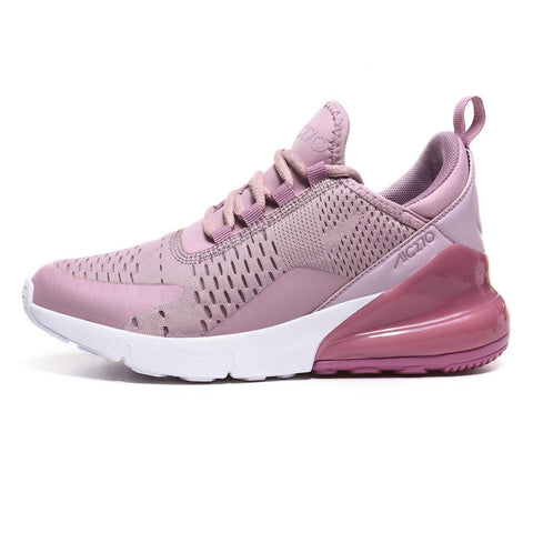 Women Casual Trainers  Platform Sneaker