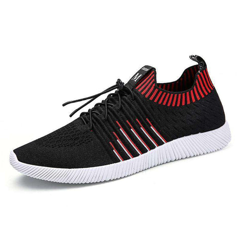 Comfortable Athletic Shoes - Discountz Market