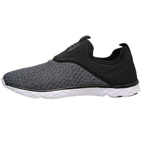 Image of Breathable Men Outdoor Water Shoes - Discountz Market