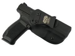 IWB - Inside Waistband Holsters
