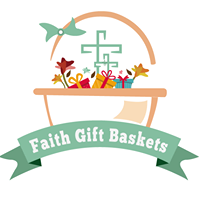 Faith Gift Baskets