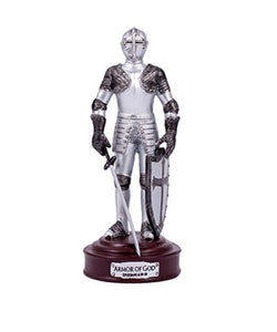Armor of God - Gift For Men