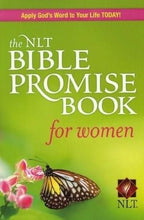 Book of Bible Promises For Women