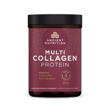Load image into Gallery viewer, Ancient Nutrition Multi Collagen Protein