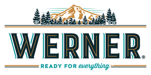 A Message from Werner Jerky & Snacks
