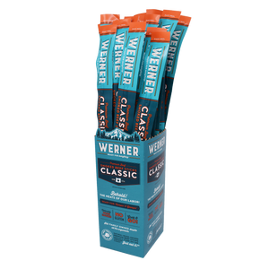 Classic Beef Smoked Meat Sticks